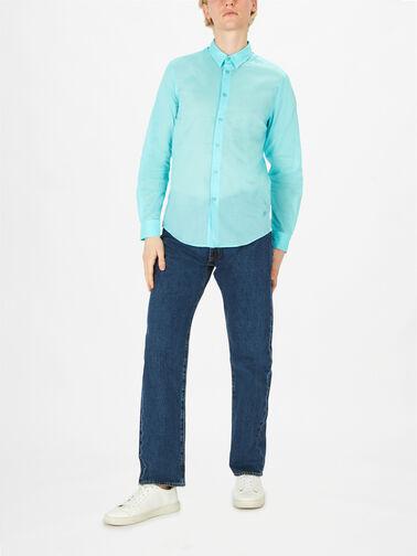 Long-Sleeve-Shirt-CCAE9V00