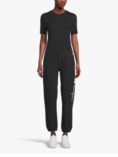 Elastic-Cuff-Pants-112695