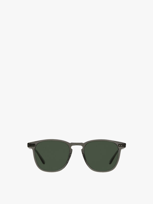 Brooks Sunglasses