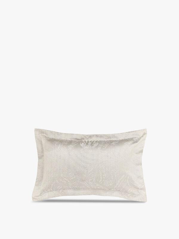 Nirmala Oxford Pillowcase