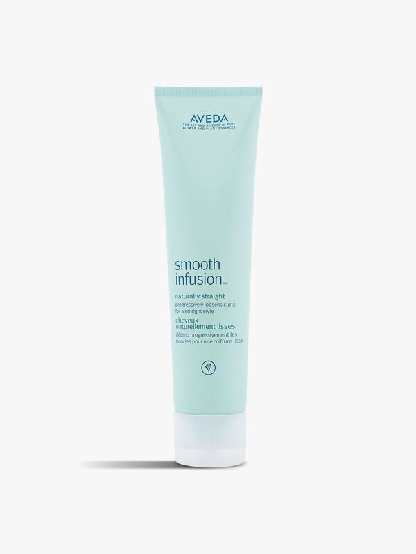 Smooth Infusion Naturally Straight 150 ml