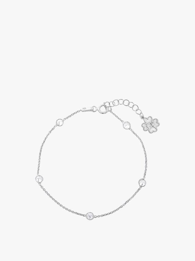 Scattered Bracelet