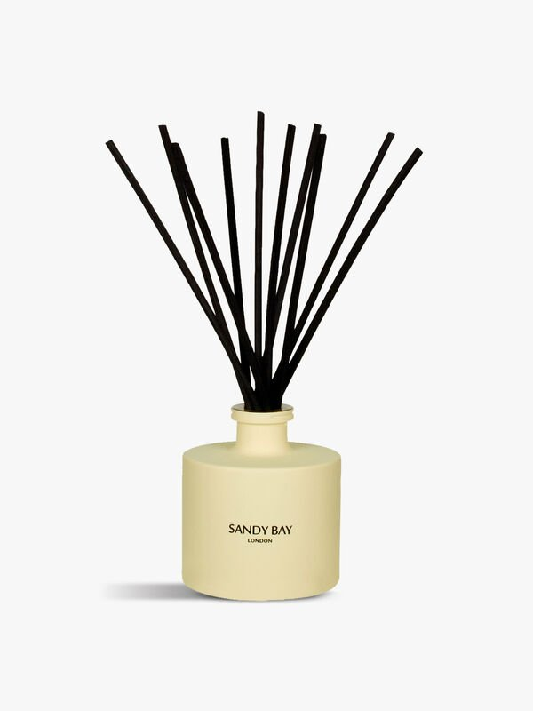 Sublime Reed Diffuser