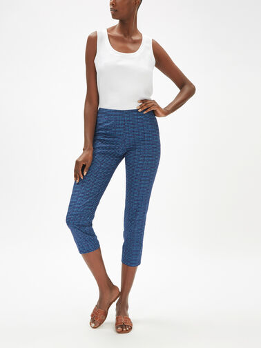 Audrey-Micro-Pattern-Stretch-Trouser-0001165936