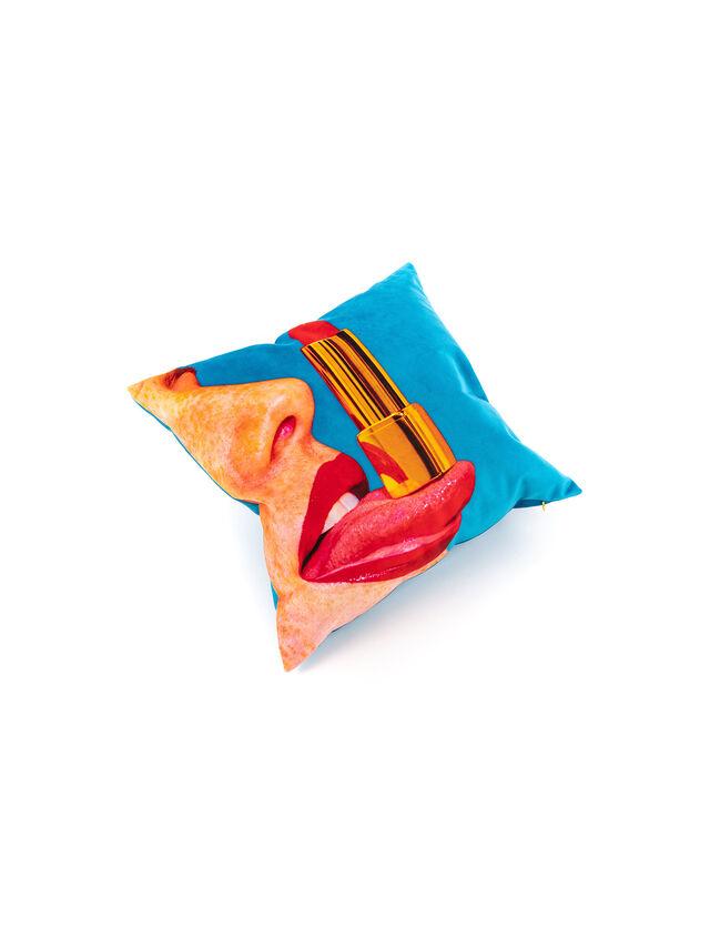 Tongue Cushion