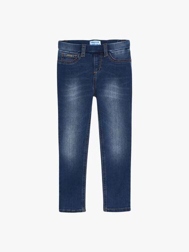 Denim-Skinny-Jean-0001184423