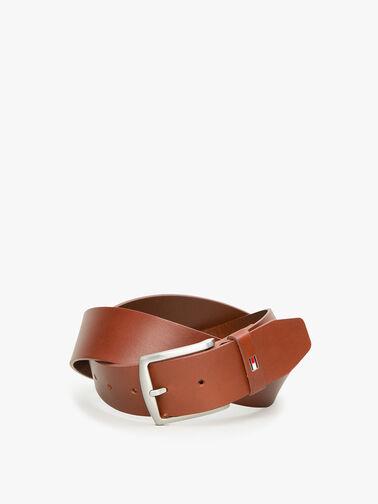 Denton-Belt-0001151889
