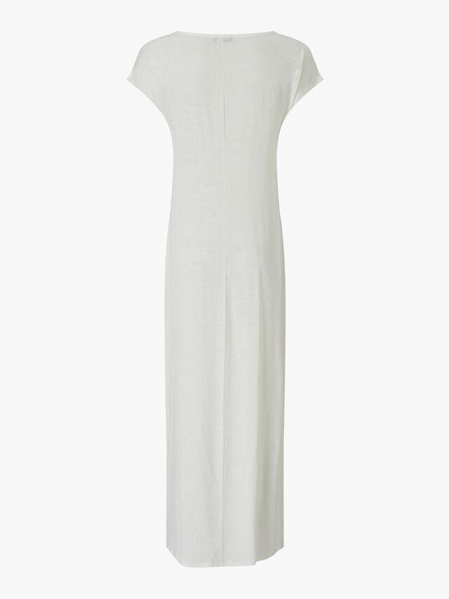 Dattilo Maxi Dress