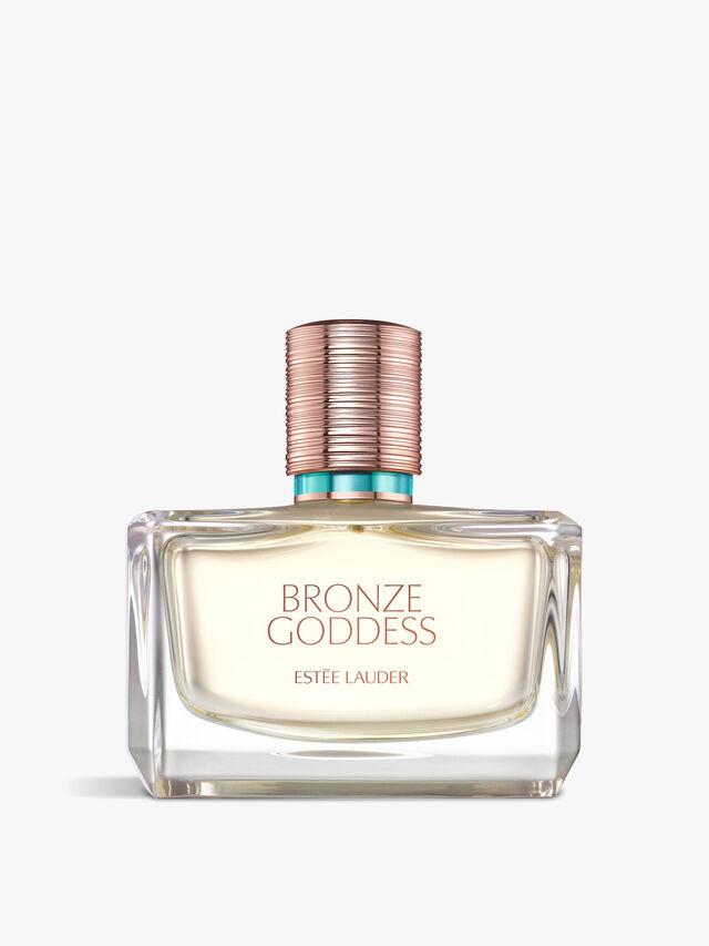 Bronze Goddess Eau Fraîche Skinscent 100 ml
