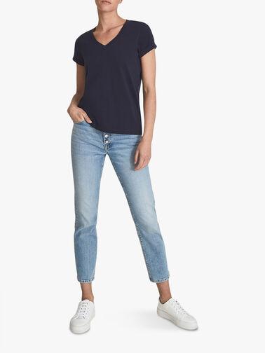 Luana-Cotton-Jersey-V-Neck-T-Shirt-45818830