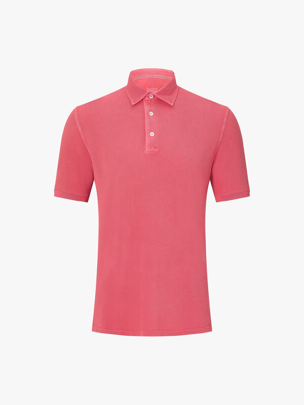 North-Pique-Frosted-Polo-0000396287