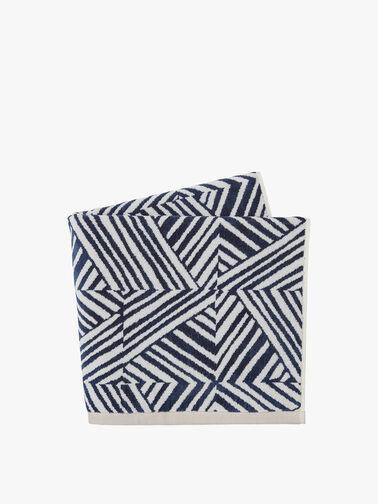 Konoko-Hand-Towel-Bedeck