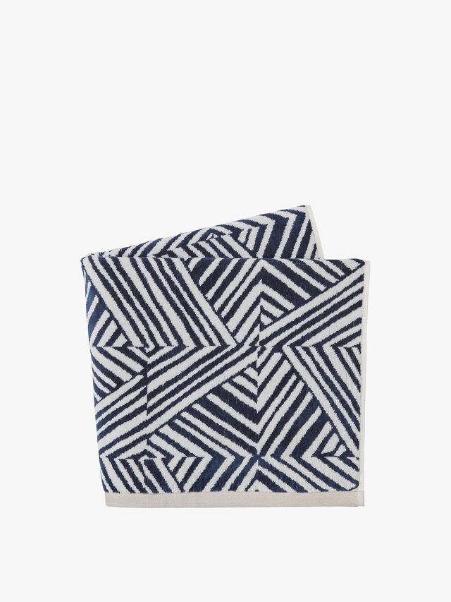 Konoko Hand Towel