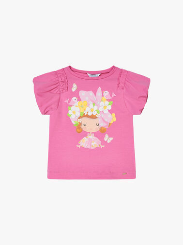 Girl-W-Headband-T-Shirt-3002-ss21