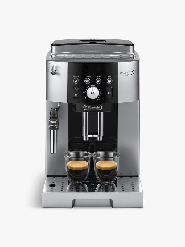 Magnifica S Smart Automatic Coffee Maker