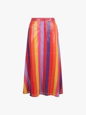 Penelope-Stripe-Skirt-0001050457