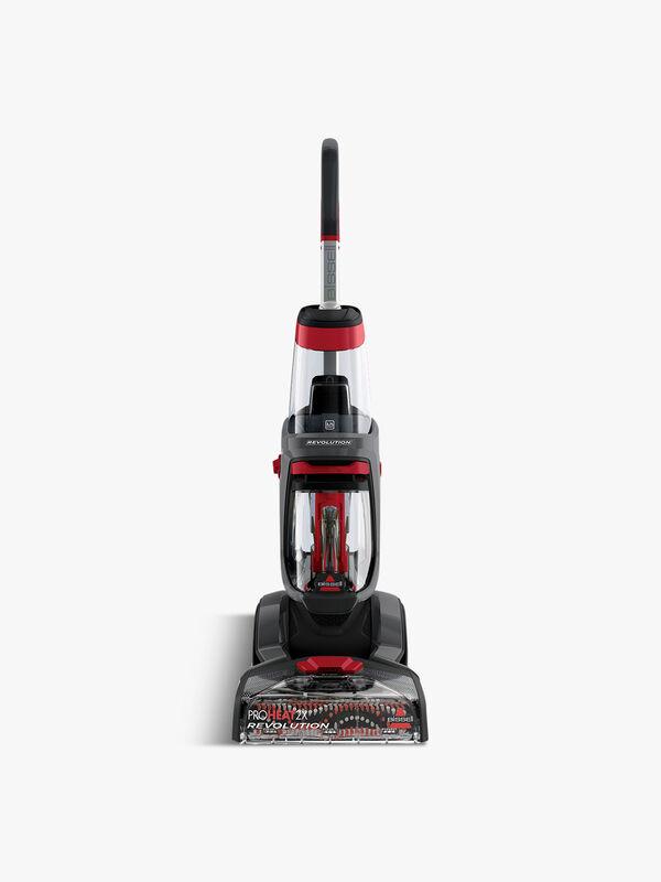 ProHeat 2X Revolution Carpet Cleaner