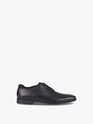 Academy-Black-Leather-School-Shoes-2790-7