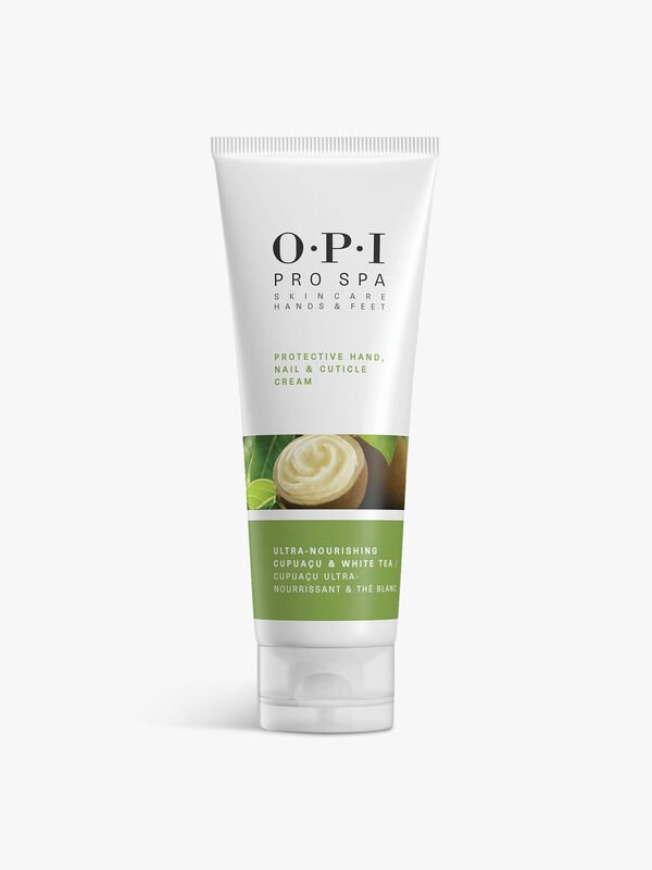 ProSpa Protective Hand Nail & Cuticle Cream