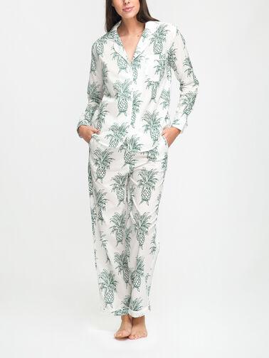 Howie-Long-Pyjama-Set-0001028470