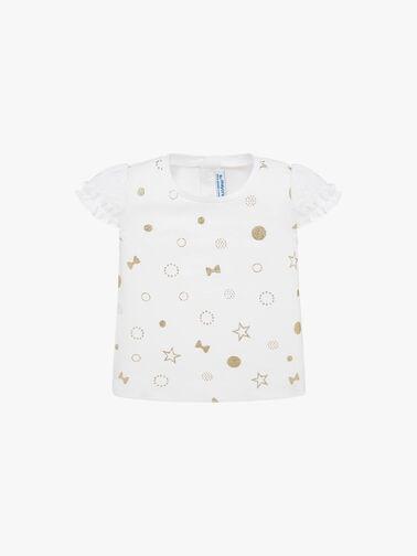 Glitter-T-shirt-0001169129