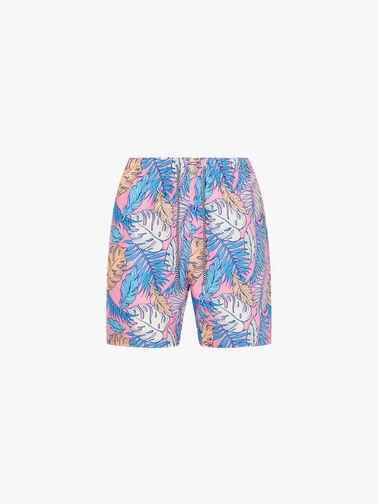 Palmtopia-Mid-Length-Swim-Short-0000397154