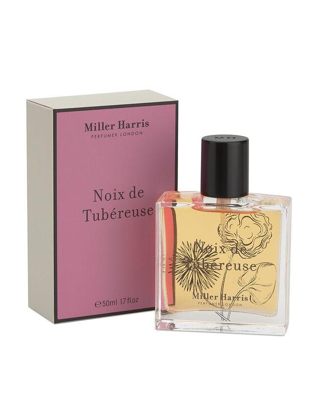 Noix De Tubereuse Eau de Parfum 50 ml
