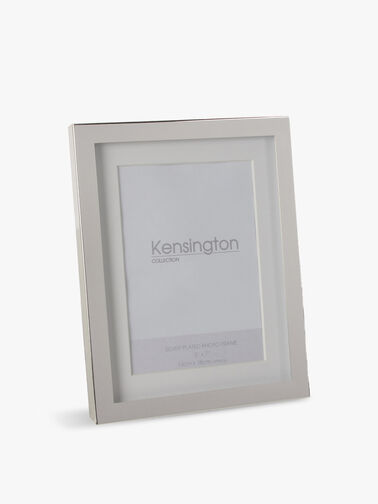 Photo Frame Kensington 5 x 7""