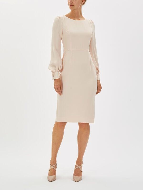 Womens Designer Dresses Shop Online Fenwick