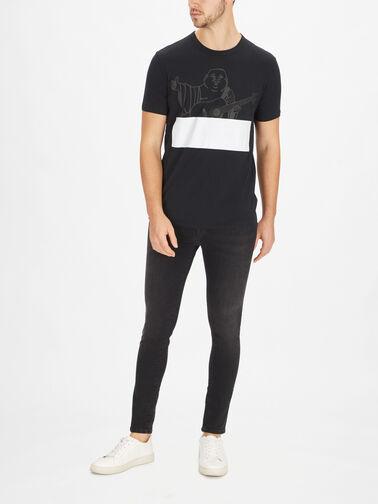 Crew-SS-T-Shirt-Buddha-0001183538