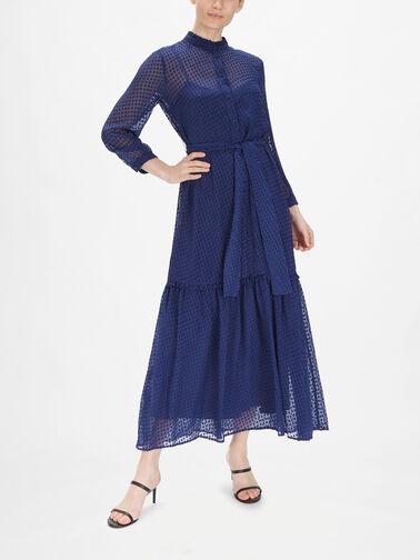 Abano-Dropped-Hem-Max-Dress-With-Sheer-Overlay-82212021P
