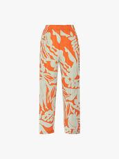 Swimming-Print-Trouser-0001035373
