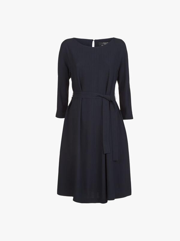 Umano Dress