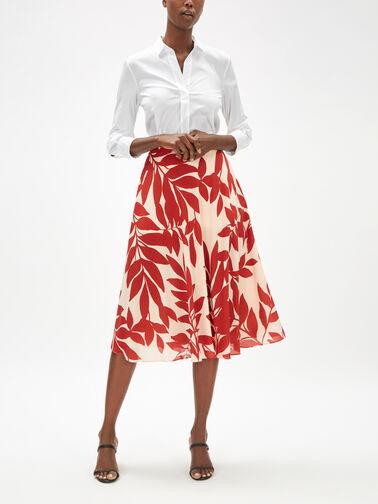 Snob-Silk-Printed-Skirt-0001156187