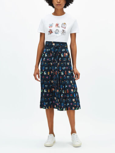 Printed-Midi-Skirt-0001163090