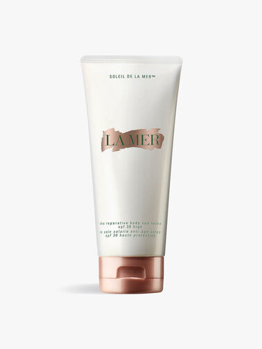 The Reparative Sun Lotion Body SPF 30