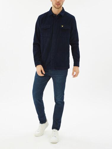 Cord-Overshirt-0001155920