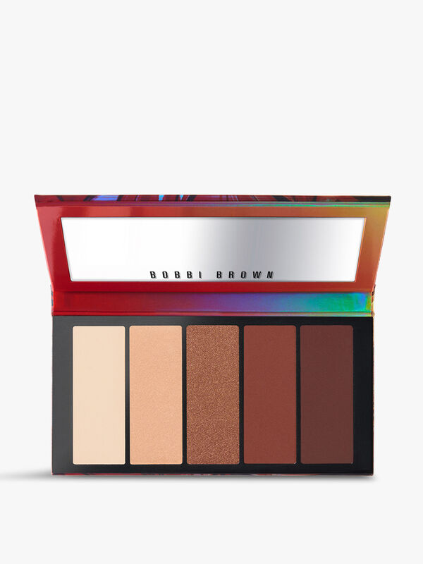 Fever Dream Eye Shadow Palette
