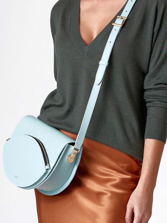 Felix Crossbody Bag