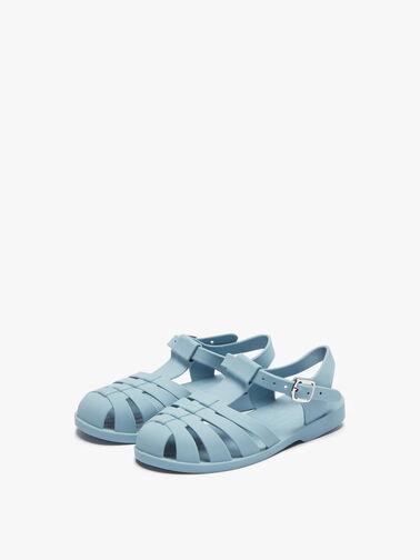 Bre-Sandals-0001201067