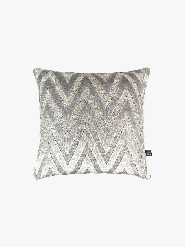 Bowie Cushion