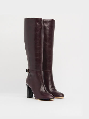 Brooklyn-Knee-Boots-0106-51157-0023-613
