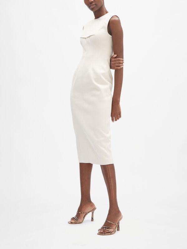 Razza Dress
