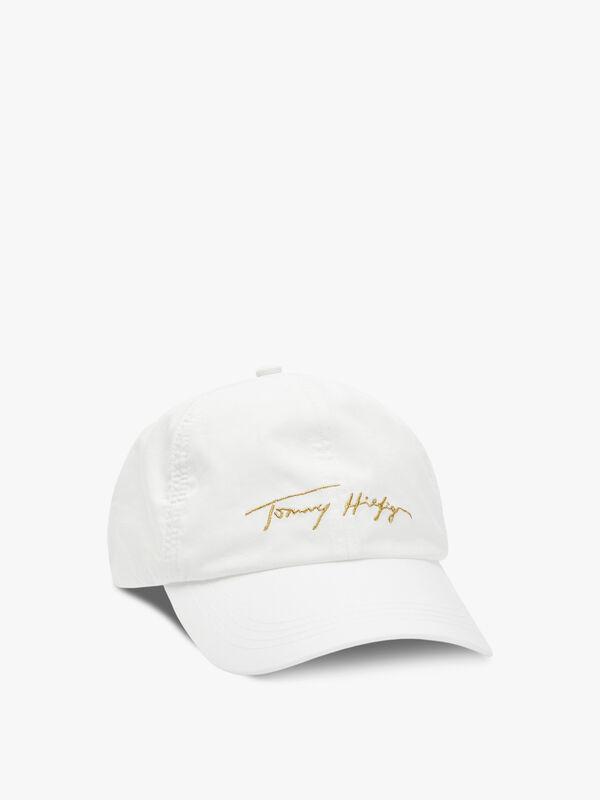 TH Signature Cap