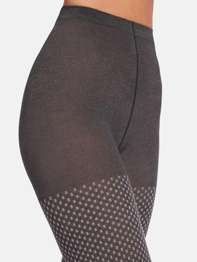 Fides Tights