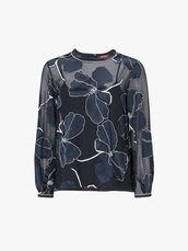 Manco-Silk-Floral-Top-0000406110