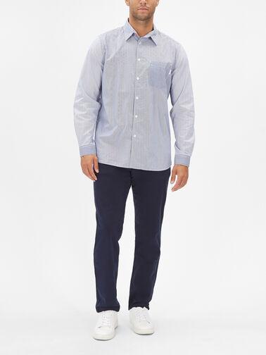LS-Stripe-Casual-Shirt-0001185523