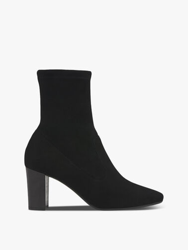 Alice-Ankle-Boots-0105-51157-0032-002