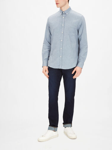 Button-Down-Shirt-0000294360