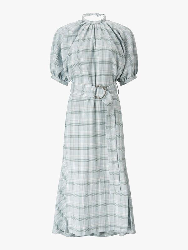 Masha-Dress-0000507048